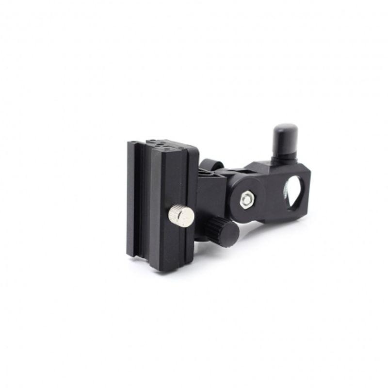 godox-flashlight-holder-b-suport-blit-46313-2-229