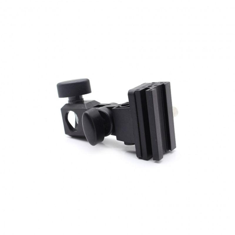 godox-flashlight-holder-b-suport-blit-46313-3-144