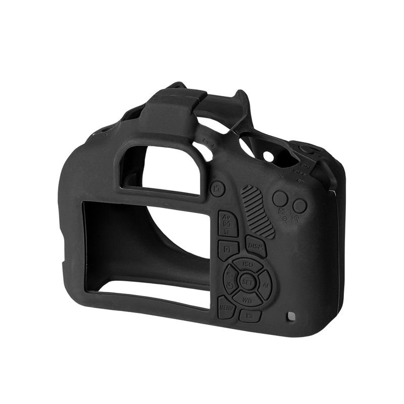 easycover-canon-eos-1200d-carcasa-protectie--46314-1-377