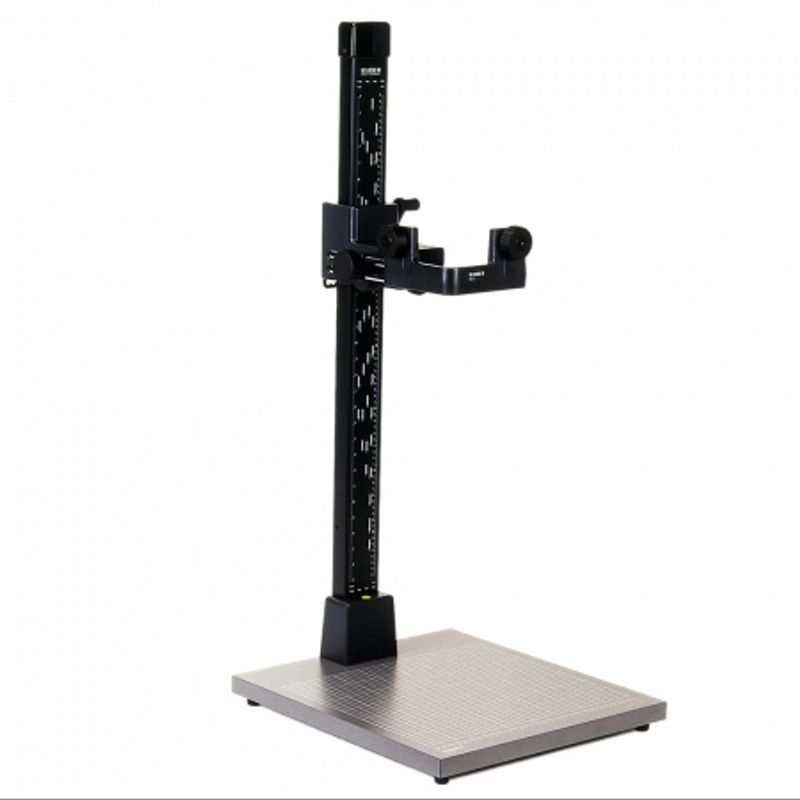 kaiser-rs-1-5511-stand-copiere-23370