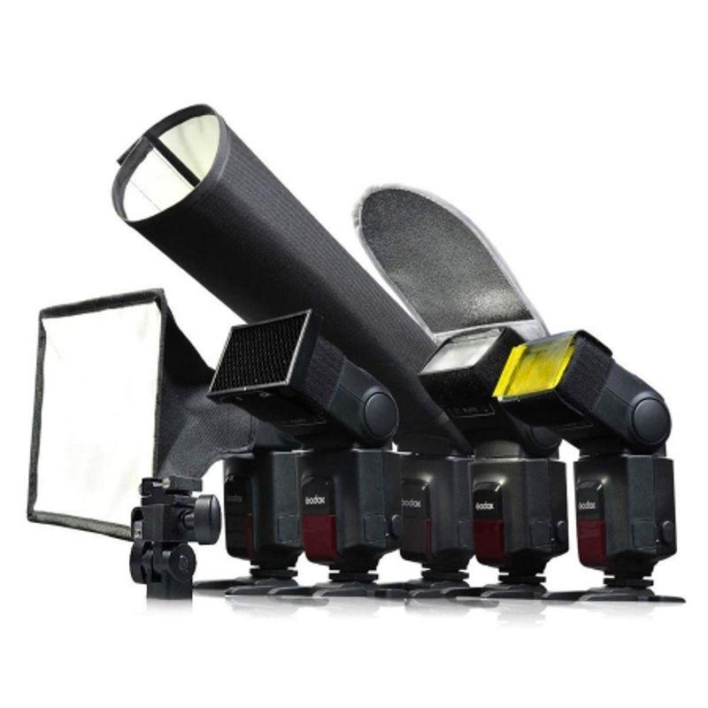 godox-sa-k6-6in1-speedlite-accessories-kit-46320-320