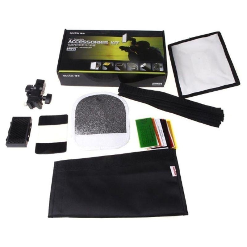 godox-sa-k6-6in1-speedlite-accessories-kit-46320-1-338