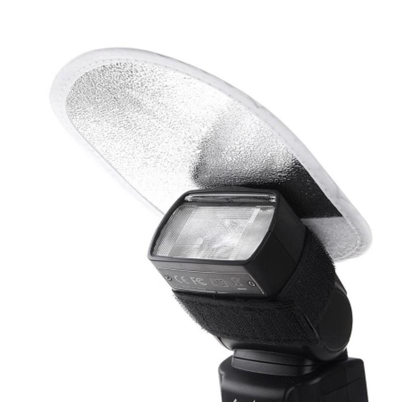 godox-sa-k6-6in1-speedlite-accessories-kit-46320-3-500