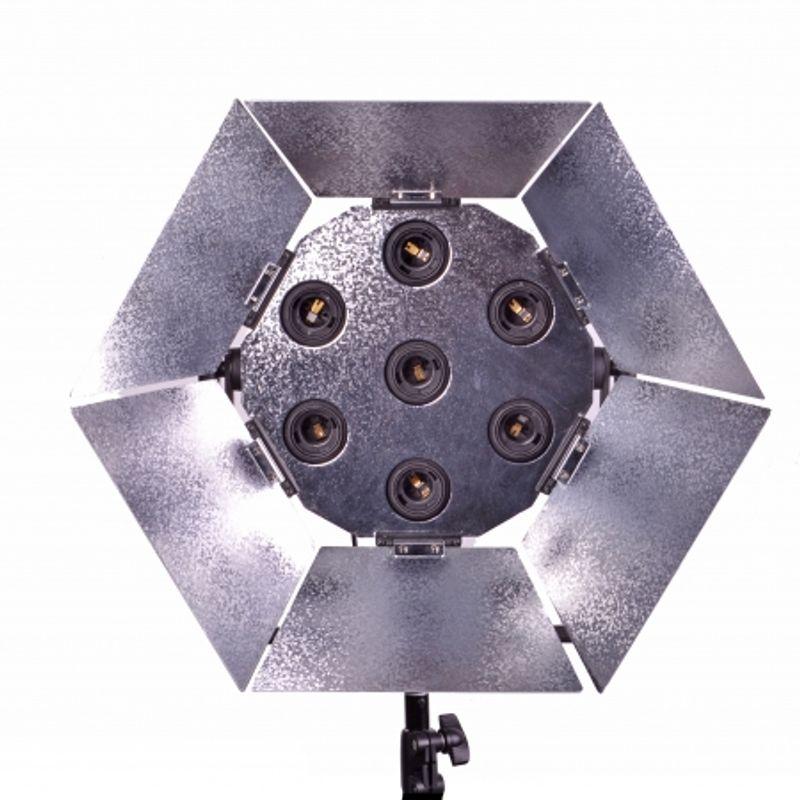 kast-daylight-725-lampa-fluorescenta--7x25w--23404-621