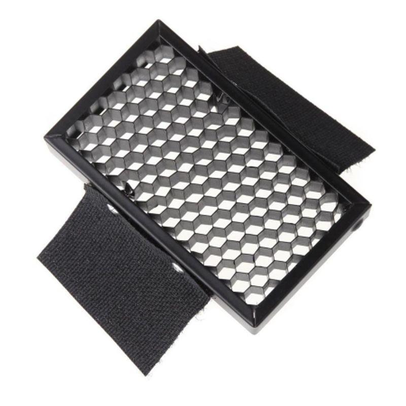 godox-sa-k6-6in1-speedlite-accessories-kit-46320-4-855