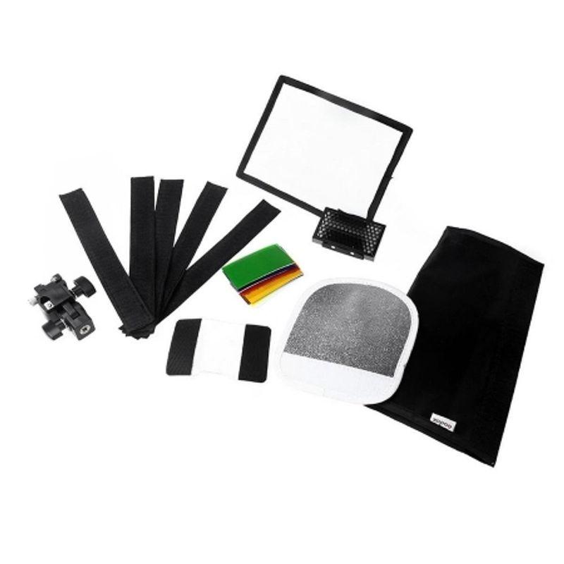 godox-sa-k6-6in1-speedlite-accessories-kit-46320-5-466