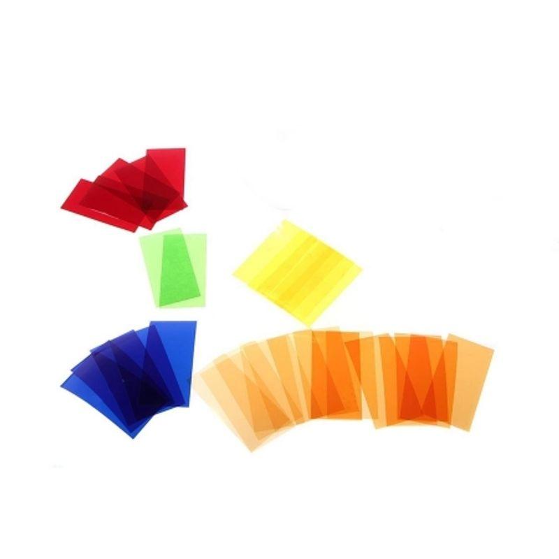 godox-sa-k6-6in1-speedlite-accessories-kit-46320-6-243