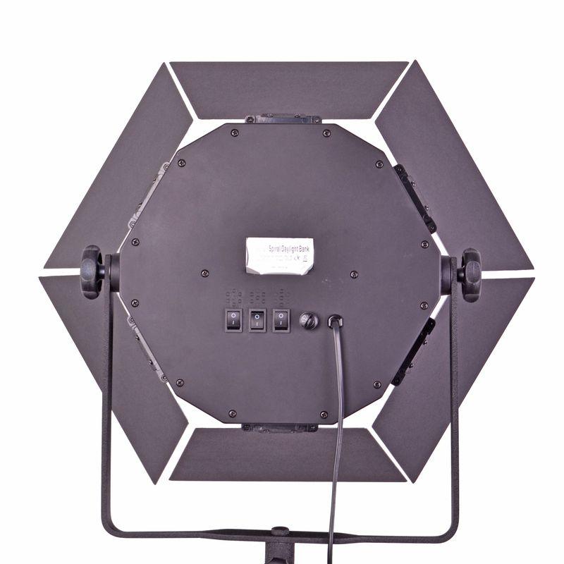 kast-daylight-725-lampa-fluorescenta--7x25w--23404-1-708