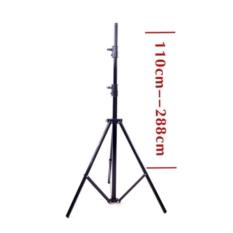 kast-kbs-300a-suport-portabil-pentru-fundal-23405-4