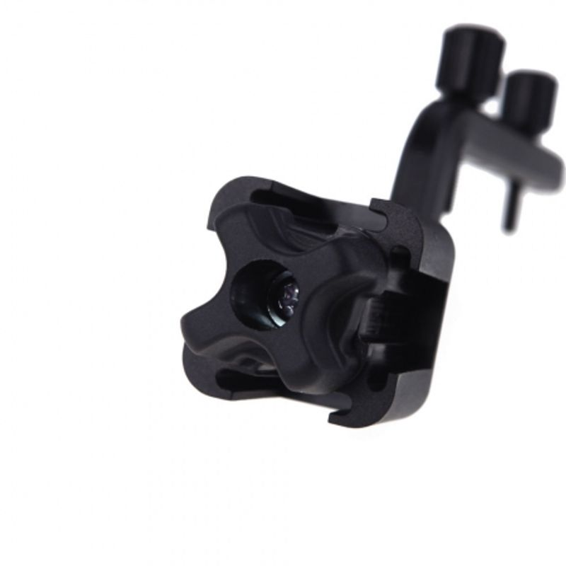 godox-s-fa-four-speedlite-adapter-46352-3-495