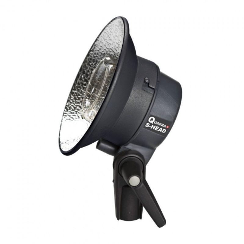 elinchrom-20107-head-ranger-quadra-s-flash-studio-23570