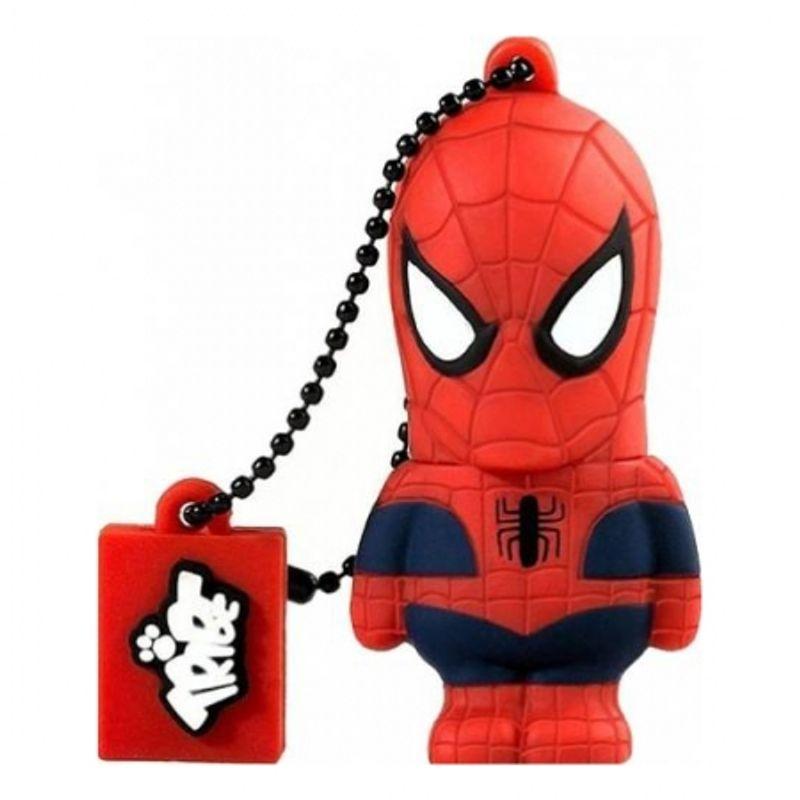 tribe-spider-man-8gb-usb-flash-drive-46404-90