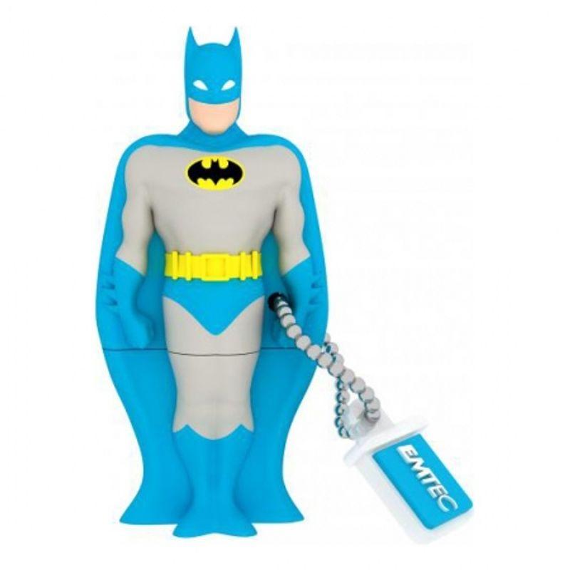 emtec-batman-8gb-usb-flash-drive-46405-753