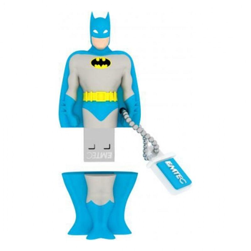 emtec-batman-8gb-usb-flash-drive-46405-1-965