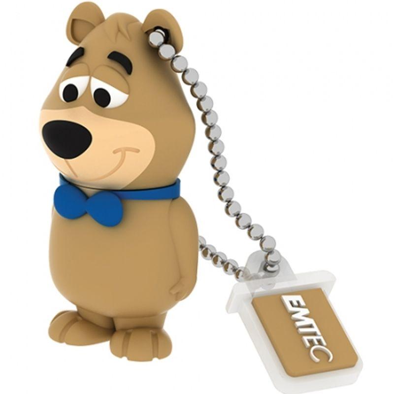 emtec-boo-boo-8gb-usb-flash-drive-46406-76