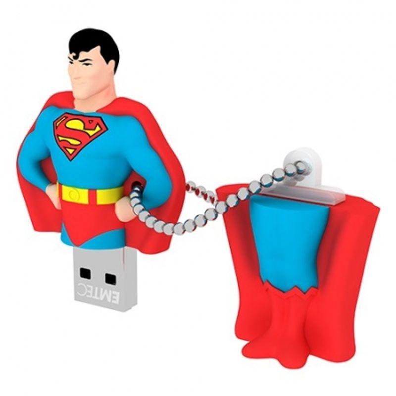 emtec-superman-8gb-usb-flash-drive-46410-919