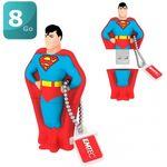 emtec-superman-8gb-usb-flash-drive-46410-1-699