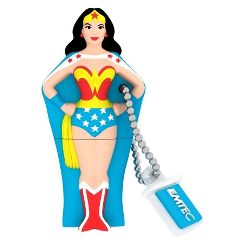 emtec-wonderwoman-8gb-usb-flash-drive-46411-160