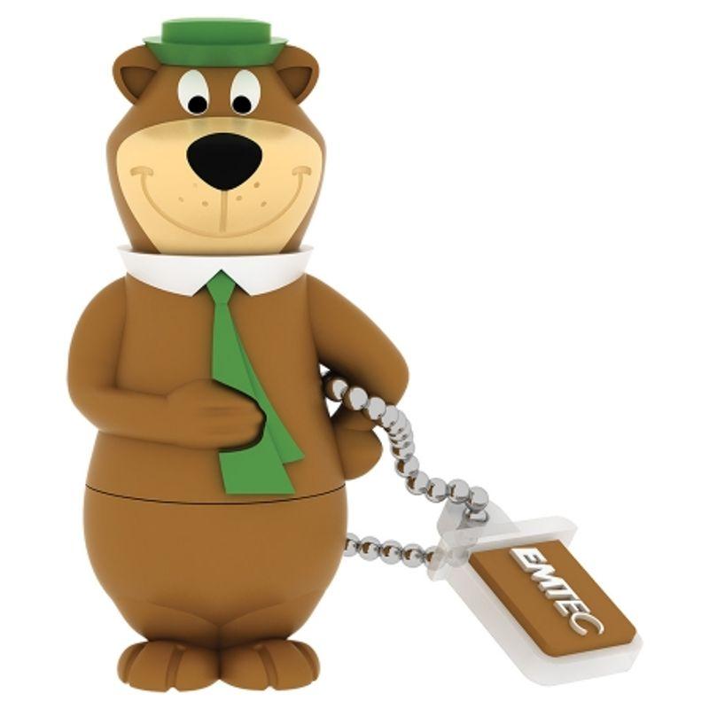 emtec-yogy-bear-8gb-usb-flash-drive-46413-253