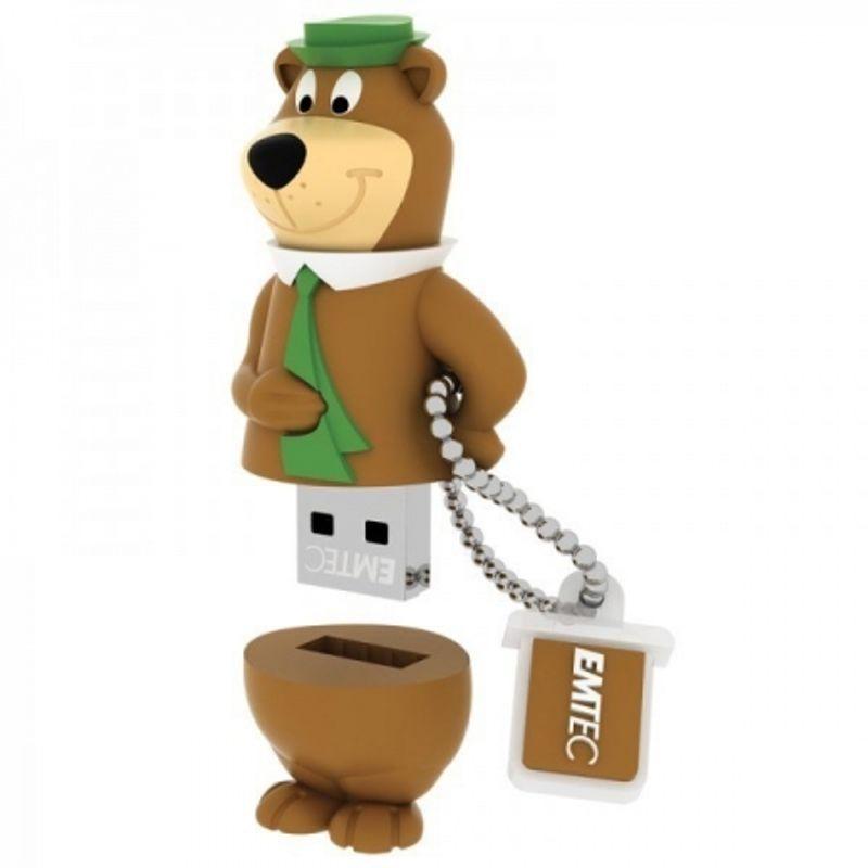emtec-yogy-bear-8gb-usb-flash-drive-46413-1-729
