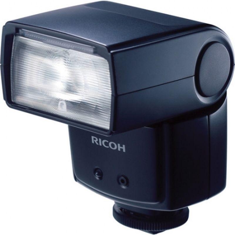 ricoh-gf-1-external-ttl-flash-46564-417