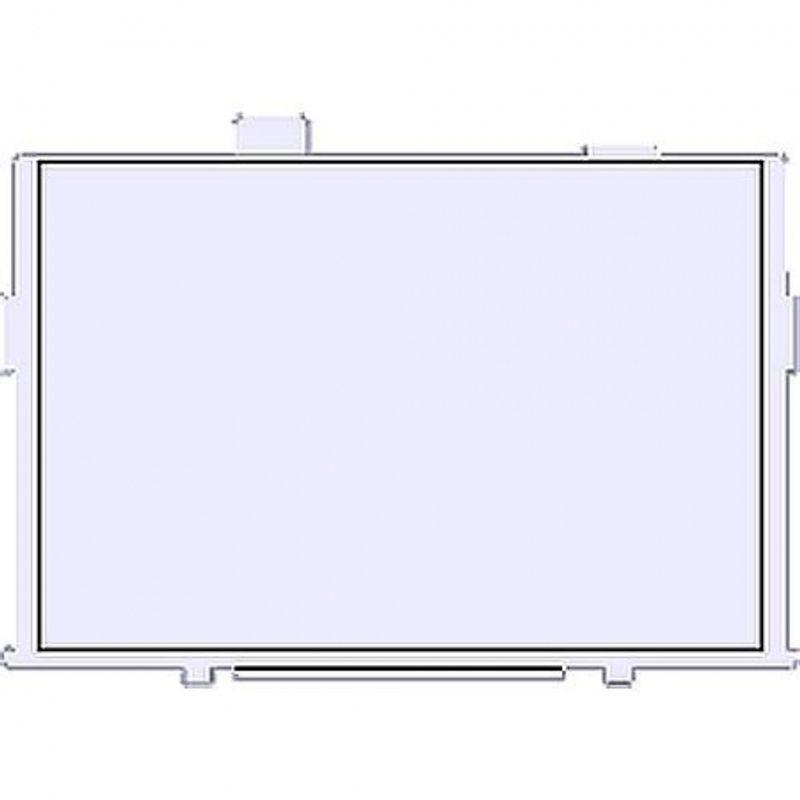 canon-eg-a-ii-ecran-de-focalizare--geam-mat--pentru-canon-6d--46587-465
