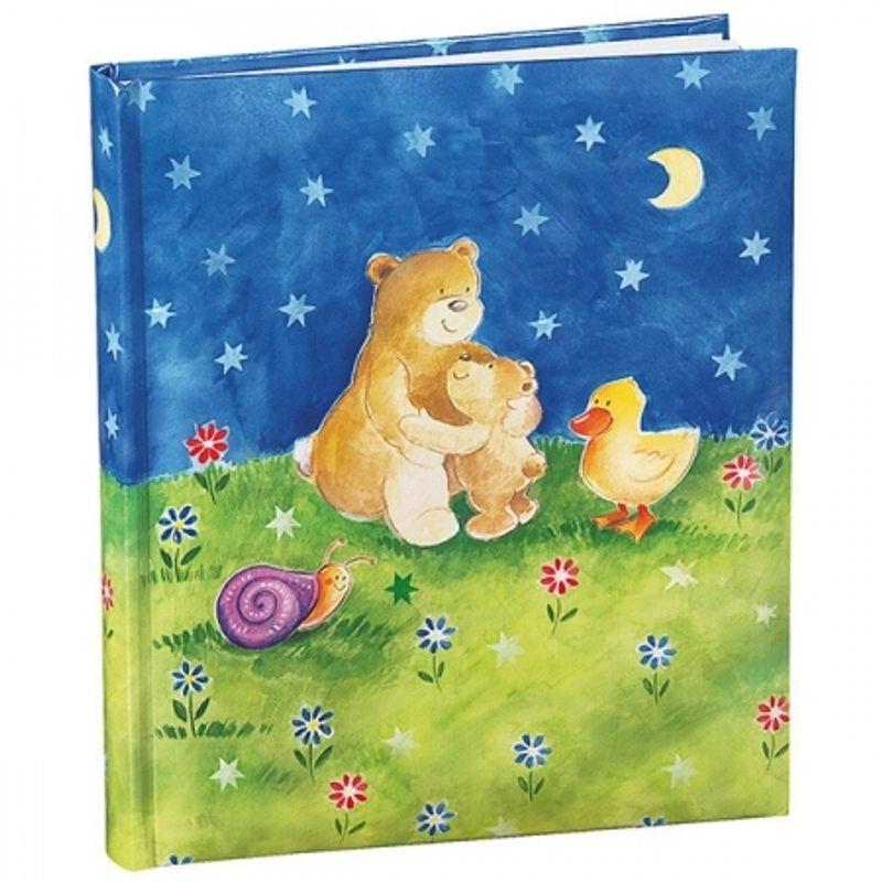 hama-10751-bookbound-album-foto-22x25cm-46599-178
