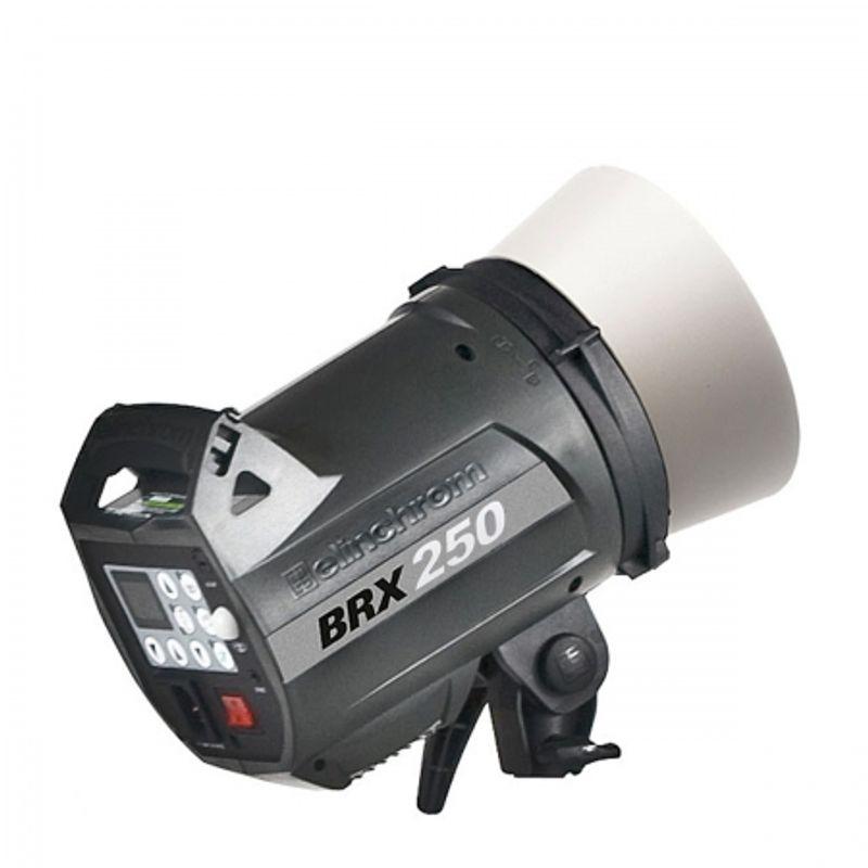 elinchrom-20757-2-brx-250-500-to-go-set-cu-softboxuri-23865-2