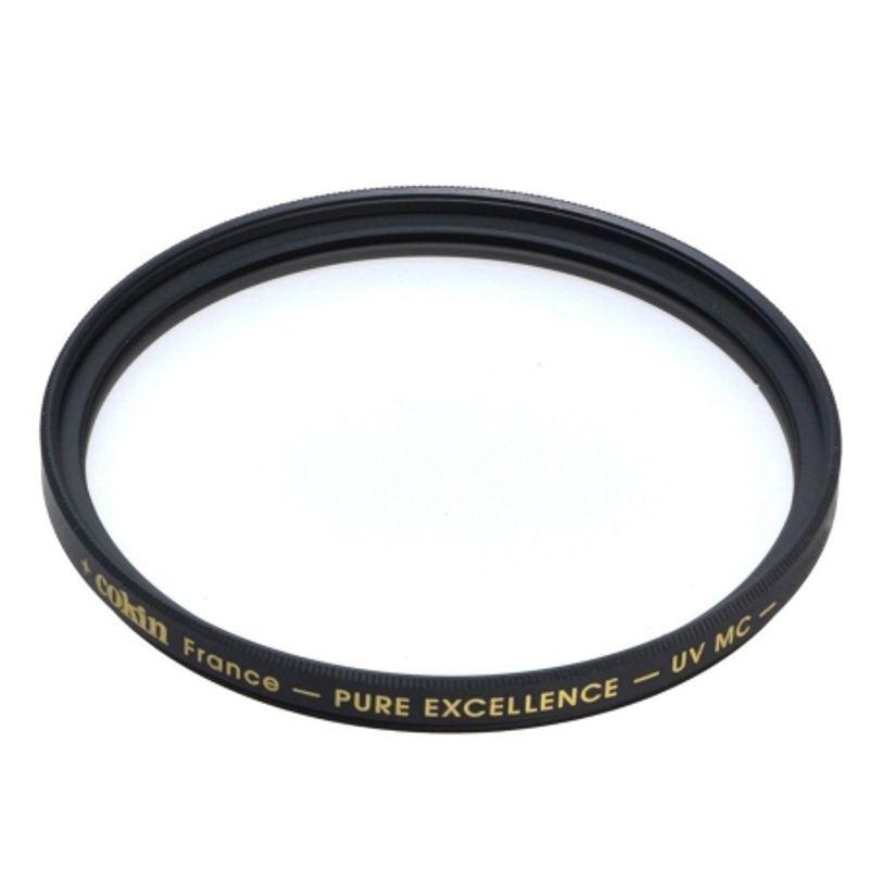 cokin-excellence-uv-super-slim-62mm-46638-534
