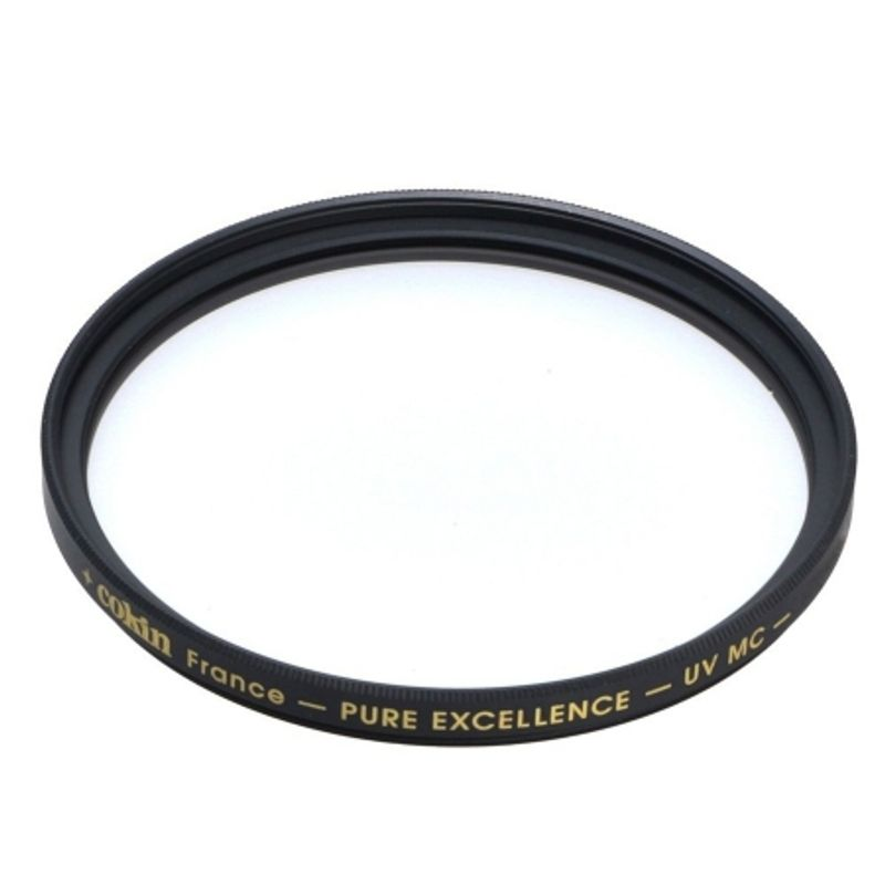 cokin-excellence-uv-super-slim-67mm-46639-488