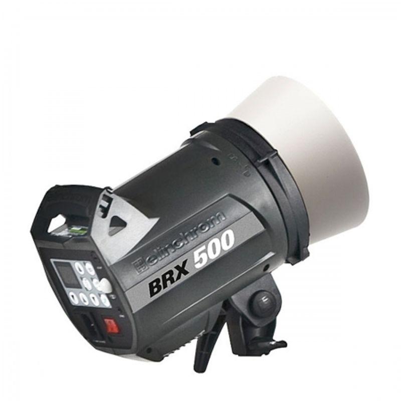 elinchrom-20758-2-brx-500-500-to-go-23867-1