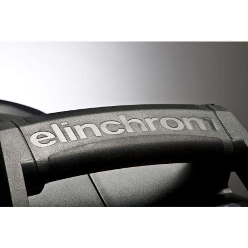 elinchrom-20758-2-brx-500-500-to-go-23867-6