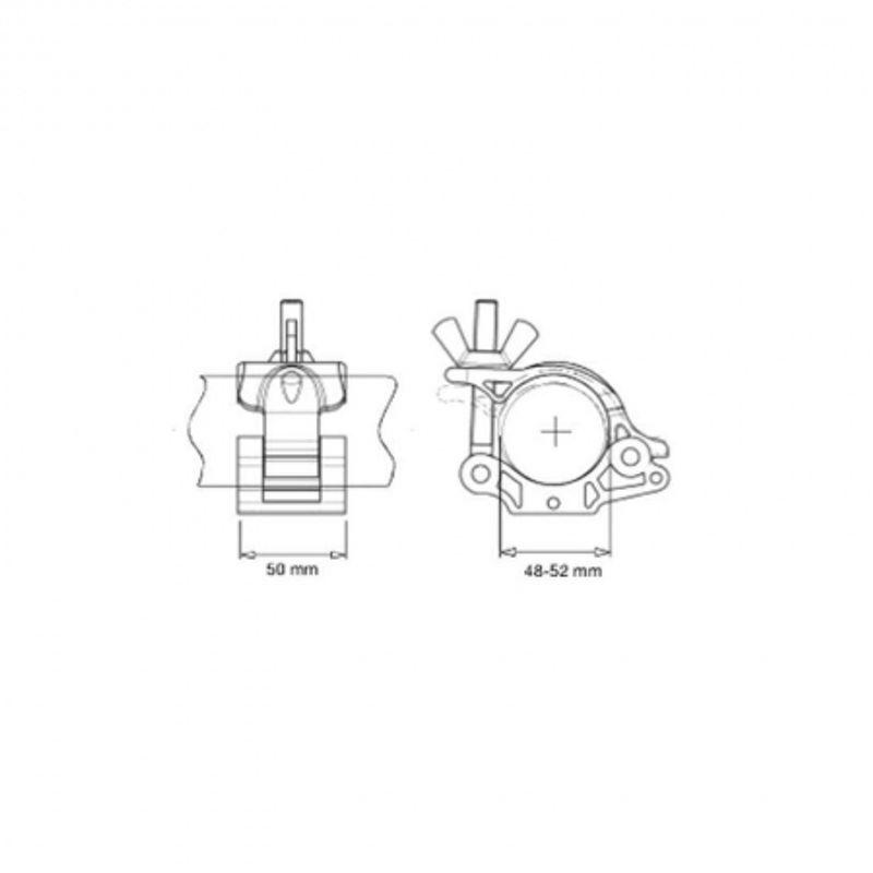 manfrotto-avenger-c4462-dispozitiv-prindere-bara-23869-2