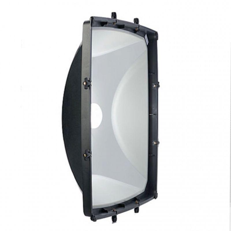 elinchrom-26163-reflector-patrat-44cm-23889