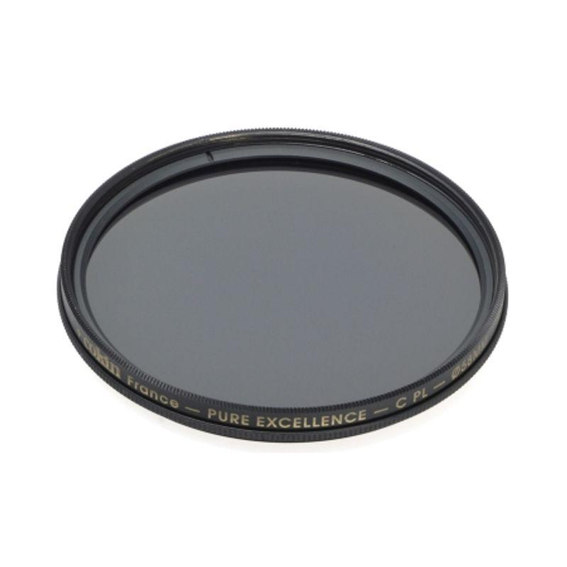cokin-excellence-c-pl-super-slim-67mm-46651-697
