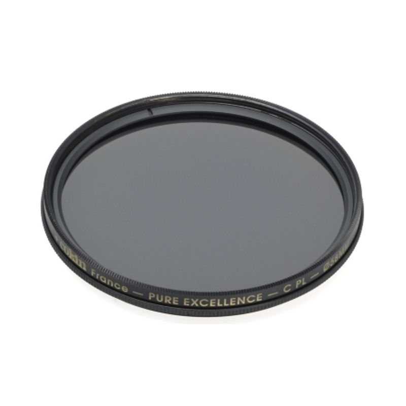 cokin-excellence-c-pl-super-slim-72mm-46653-737