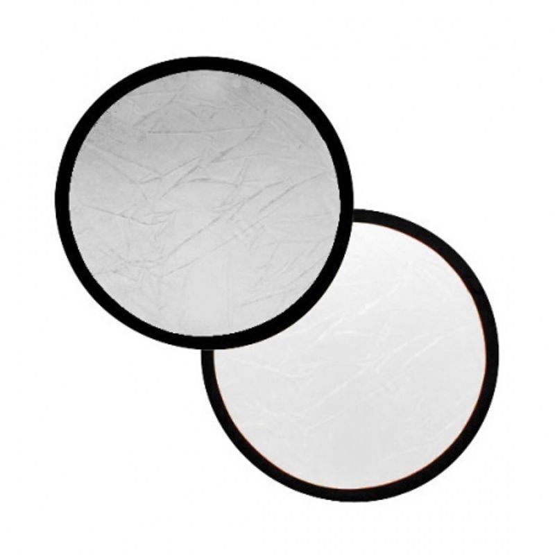 fancier-blenda-2in1-kit-100cm-white-silver-24020