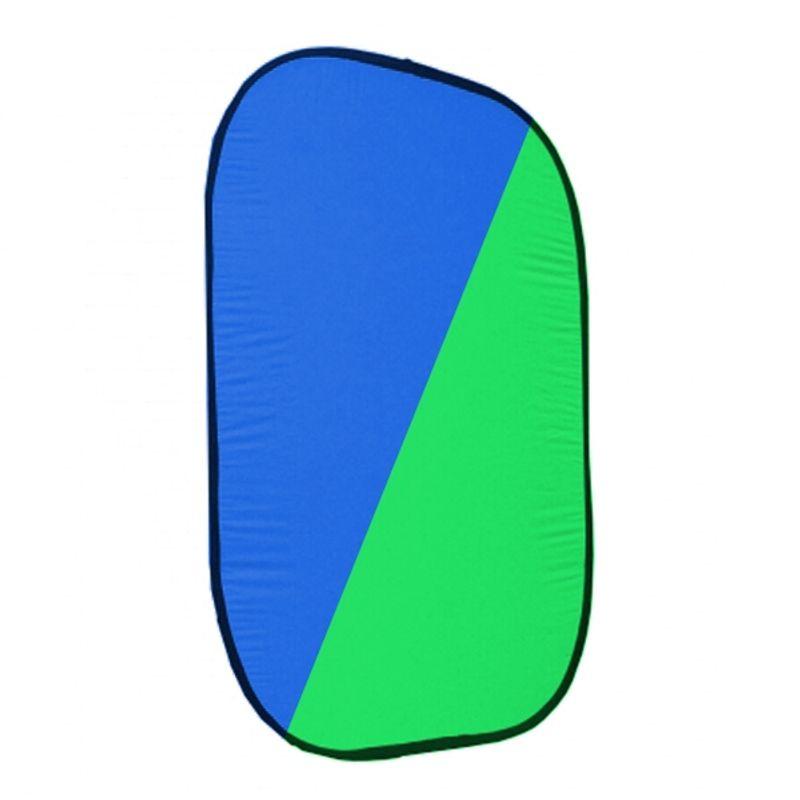 fancier-re2010-fundal-tip-blenda-150x200cm-albastru---verde-24021-428