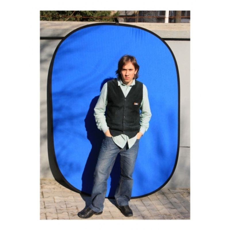 fancier-re2010-fundal-tip-blenda-150x200cm-albastru-verde-24021-1