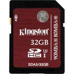 kingston-sdhc-32gb-class-10-uhs-i-90mb-s-46658-675