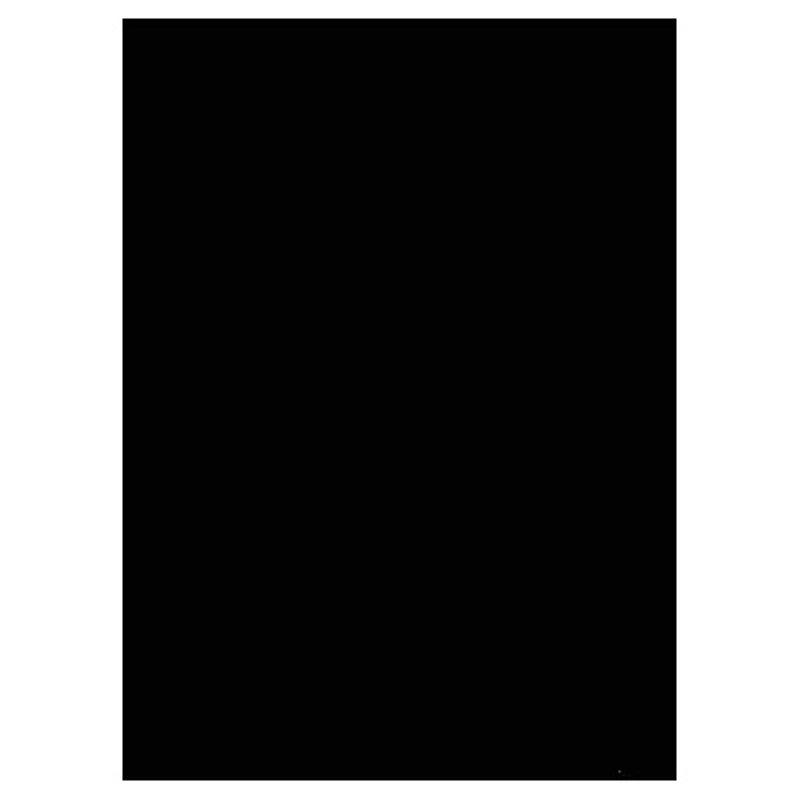 fundal-carton-2-72-x-11m-black-44-cb-24056