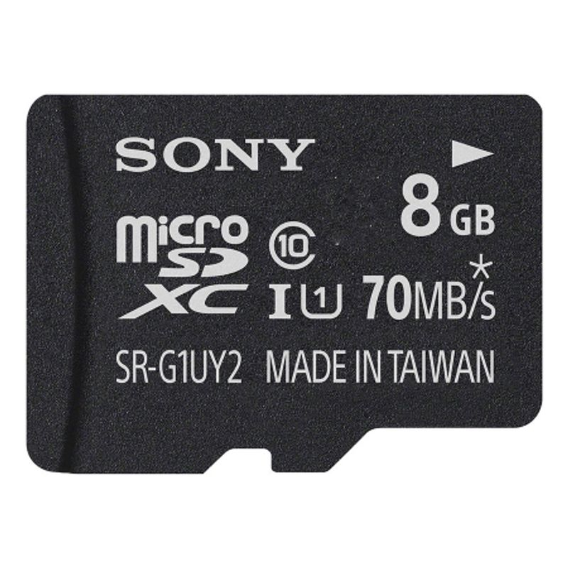 sony-microsdhc-8gb-uhs-i--incl-sd-adapter-clasa-10--70mb-s-46680-333