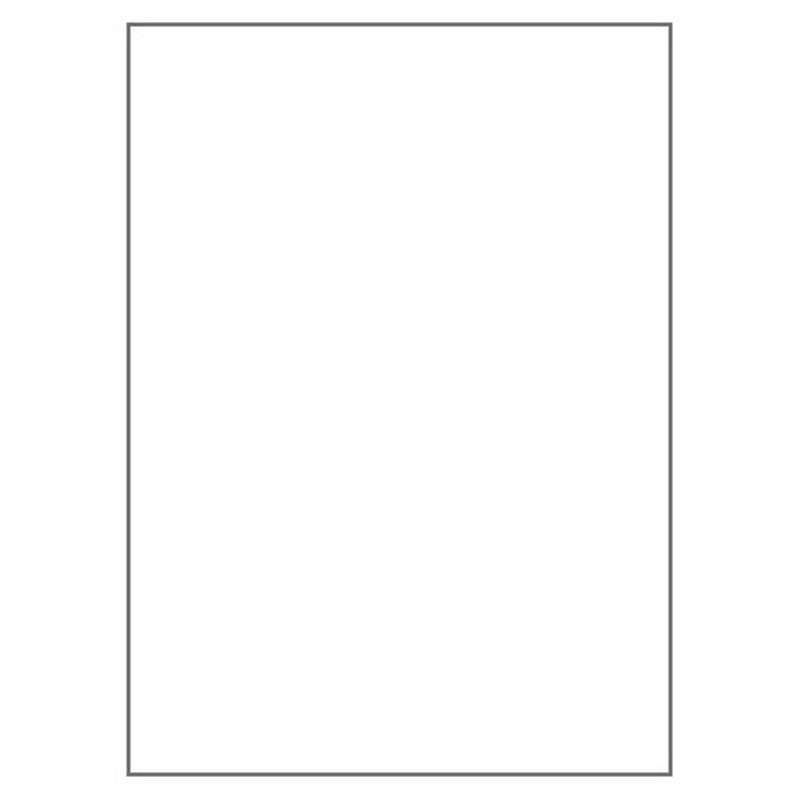 fundal-alb-carton-2-72-x-11m-arctic-white-93-cb-24059