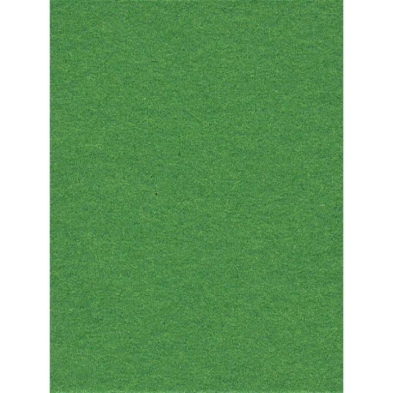 fundal-carton-2-72-x-11m-chromagreen-54-cb-24060