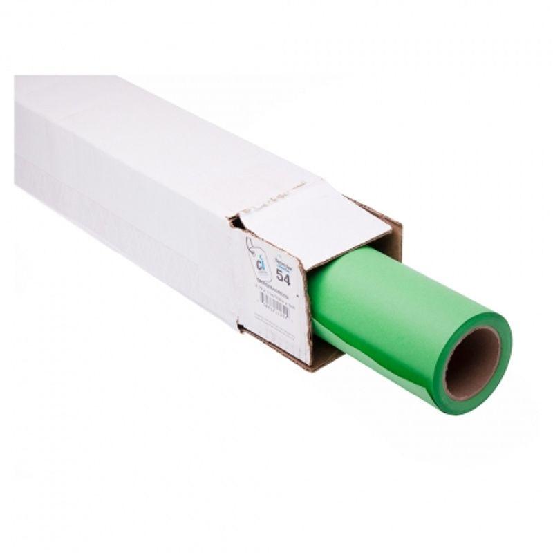 fundal-carton-2-72-x-11m-chromagreen-54-cb-24060-1