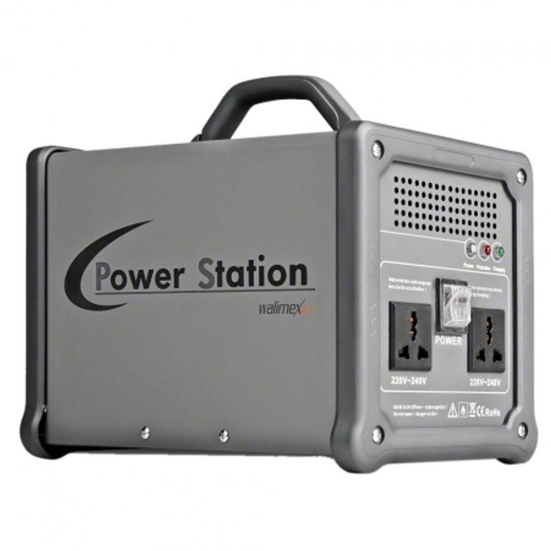 walimex-pro-power-station-generator-cu-invertor-1000w-24106