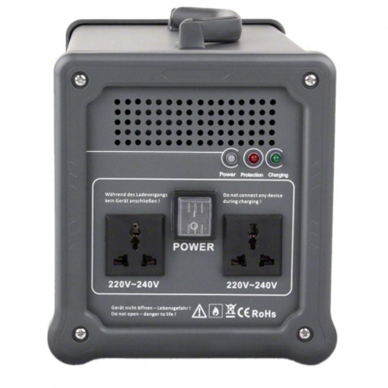 walimex-pro-power-station-generator-cu-invertor-1000w-24106-1