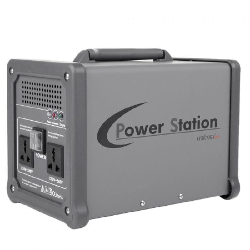 walimex-pro-power-station-generator-cu-invertor-1000w-24106-2