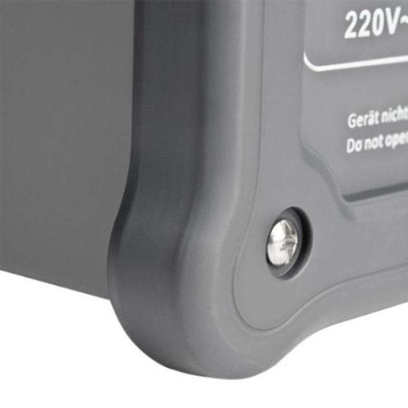 walimex-pro-power-station-generator-cu-invertor-1000w-24106-4