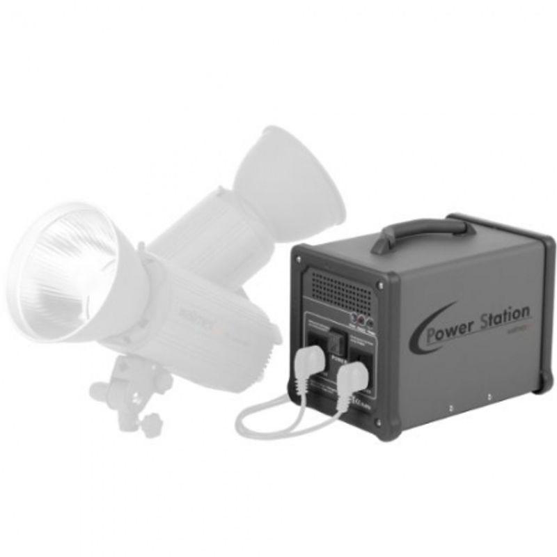 walimex-pro-power-station-generator-cu-invertor-1000w-24106-5